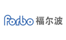 Forbo福尔波