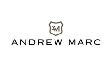 AndrewMarc