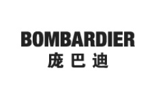 Rmbraer巴航