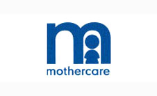 Mothercare好妈妈