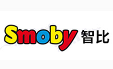 Smoby智比
