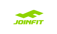 JOINFIT