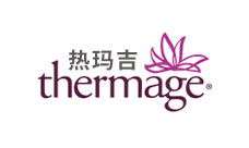 Thermage热玛吉