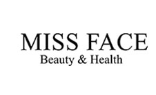MISS FACE