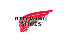 Red Wing红翼