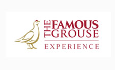 FamousGrouse威雀