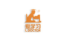 L-DOCTOR